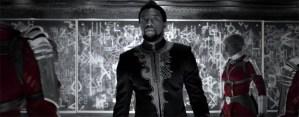 Watch A New TV Spot For Avengers: Endgame
