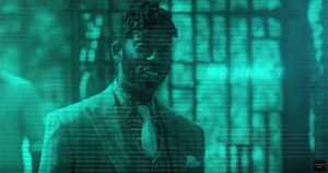 Another New Tech Boy Featurette From American Gods Season 2 Appears