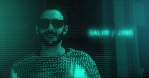 Another New Tech Boy Featurette From American Gods Season 2 Drops