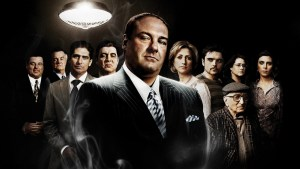 Tripwire Takes A Look At Abrams' The Sopranos Sessions