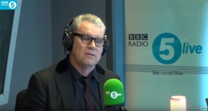 Mark Kermode Reviews Animation Missing Link