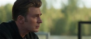 Avengers: Endgame Filmed With IMAX Cameras