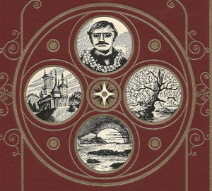 Tripwire Reviews The Folio Society's The Time Machine/ The Island Of Doctor Moreau