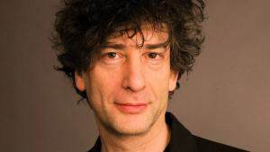 Neil Gaiman And Friends Come To London's Southbank Centre For Good Omens