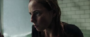 A First Trailer For Aja And Raimi's Horror Crawl Is Released