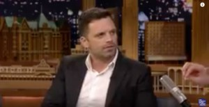 Sebastian Stan Teases Avengers Spin-off With Anthony Mackie On Jimmy Fallon