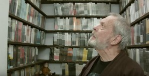Terry Gilliam Picks His Favourite Films From Criterion S Film Closet