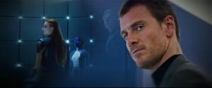 Watch New Clip From X-Men: Dark Phoenix