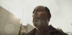 Watch A New Fear The Walking Dead Season Five Featurette