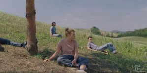 Watch An Anatomy Of A Scene From Midsommar