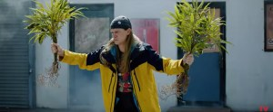 SDCC 2019: A Red Band Trailer For Jay And Silent Bob Reboot Is Here