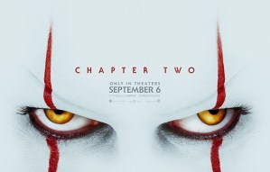 Watch It Before Chapter Two Hits UK Cinemas