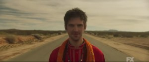 Check Out A Behind The Scenes Video On The Visual Effects Of Legion Season Three