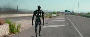 Watch A Brand New Featurette And Trailer From Terminator: Dark Fate