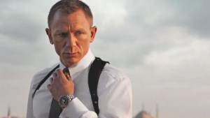 The Highlights of Daniel Craig's Career So Far