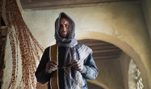 Joseph Gilgun Talks Preacher Season Four