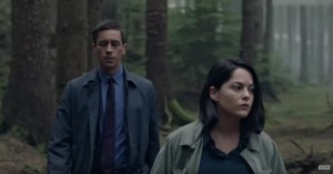 Watch A First Trailer For BBC/ Starz's The Dublin Murders