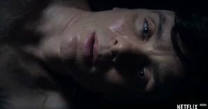A US Trailer For Peaky Blinders Season Five Is Here