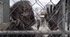 Check Out A Sneak Peek At Fear The Walking Dead Season Finale