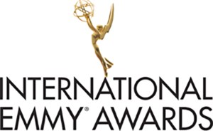 The International TV Emmys Results In Full