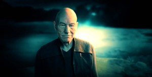 NYCC 2019: A New Trailer For Star Trek Picard Series Is Here