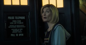 A Guide To Doctor Who For Viewers Unfamiliar With The Show