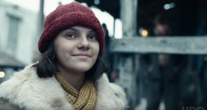 Watch A New Featurette On How They Brought His Dark Materials To The Small Screen