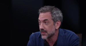 Todd Phillips Talks About How Hard It Was To Get The Joker Made