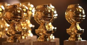 Golden Globe 2020 Nominations Announced