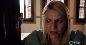 Take A Look Back At The Past Seven Seasons on Homeland