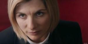 The Cast Talk Doctor Who Series Twelve So Far