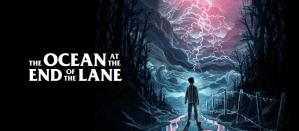Neil Gaiman Talks Adapting The Ocean At The End Of The Lane For Theatre