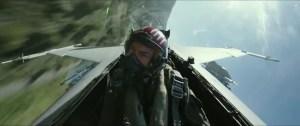 Check Out A Top Gun: Maverick Super Bowl TV Spot