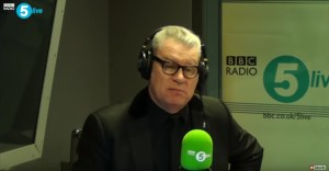 Mark Kermode Reviews Birds Of Prey And The Fantabulous Emancipation Of One Harley Quinn