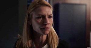 Watch A New Promo For Episode Four Of The Final Season Of Homeland