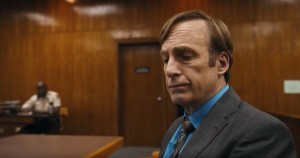 What's Next On Better Call Saul Season Five