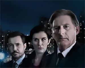 Filming Begins On BBC's Line Of Duty 6