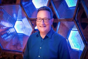 Chris Chibnall On Doctor Who Series Twelve And The End Of Series Twelve