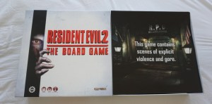 Tripwire Reviews Resident Evil Game