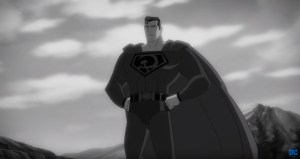 Tripwire Reviews Superman: Red Son
