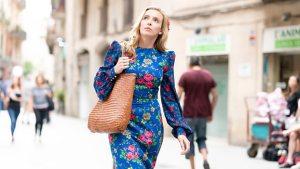 Jodie Comer Talks Killing Eve Season Three