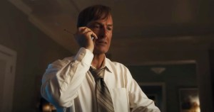 A Brand New Preview Of Episode Ten Of Better Call Saul Season Five Appears