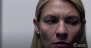 A Brand New Featurette On Homeland Drops