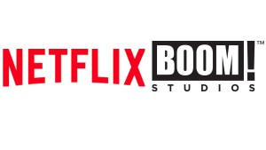 Netflix Strikes First-Look Deal With BOOM! Studios