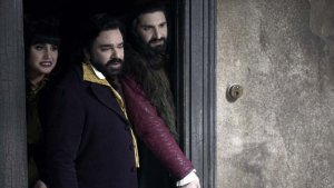 What We Do In The Shadows Will Be Back For A Third Season