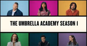 Get Ready For The Umbrella Academy Season Two By Getting Up To Speed With The Hargreaves Siblings