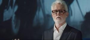 Watch A New Comic-Con Trailer For Fox's NeXt Sci-Fi Show