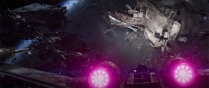 Check Out A Cinematic Trailer For Star Wars Squadrons