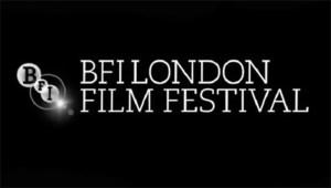 THE 64th BFI London Film Festival Announces Full 2020 Programme