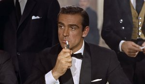 Hollywood Legend Sir Sean Connery Passes Away
